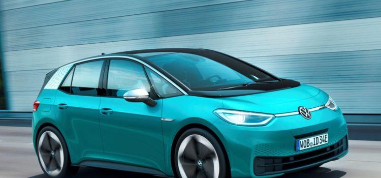 Volkswagen, volkswagen gtx, volkswagen gt, volkswagen electricos gtx, volkswagen gti, volkswagen deportivos electricos, deportivos electricos, nuevo volkswagen, volkswagen carros electricos, carros electricos, electro movilidad, movilidad sostenible