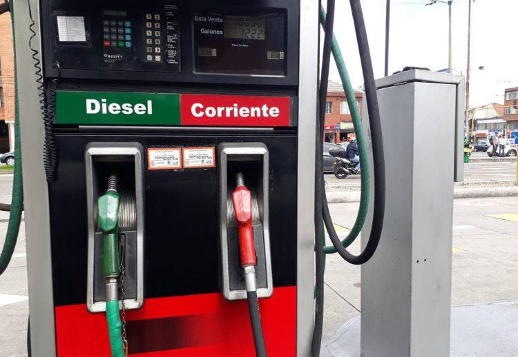precios gasolina enero 2020 colombia, precios gasolina colombia enero 2020, precios gasolina en colombia, precios gasolina enero 2020, precios acpm colombia enero 2020, precios acpm en colombia, precios diesel enero 2020 colombia, precios diesel enero 2020, precios diesel colombia