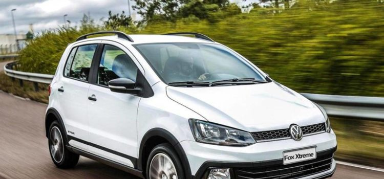 volkswagen fox, volkswagen crossfox, volkswagen fox xtreme, volkswagen up, volkswagen up 2020, volkswagen fox 2020, volkswagen up colombia, volkswagen fox colombia