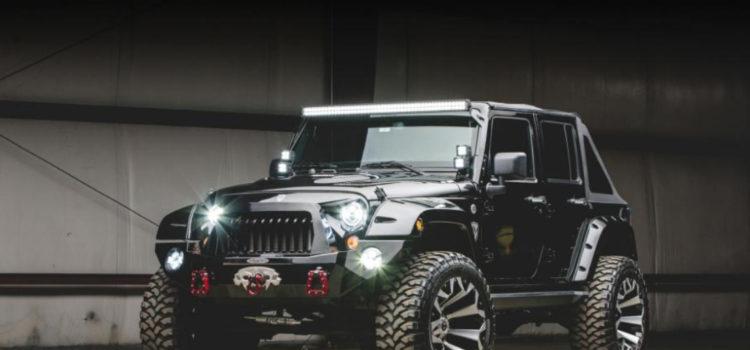 Jeep Wrangler Modificado, Jeep Wrangler Modifcado fotos, Jeep Wrangler modificado características, Jeep Wrangler modificado precio, Jeep Wrangler subastado, Jeep Wrangler subastado fotos, Jeep Wrangler subastado características, jeep wrangler subastado precio