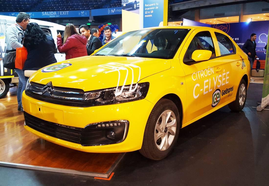 citroen c-elysee taxi, citroen c-elysee urban, citroen c-elysee urban colombia, citroen c-elysee taxi colombia, citroen c-elysee urban precio, citroen c-elysee taxi precio, citroen c-elysee urban automatico, citroen c-elysee taxi automatico, taxis sedan en colombia, automoviles sedan taxi, taxis 2020 en colombia, citroen c-elysee urban precio colombia, citroen c-elysee taxi precio colombia