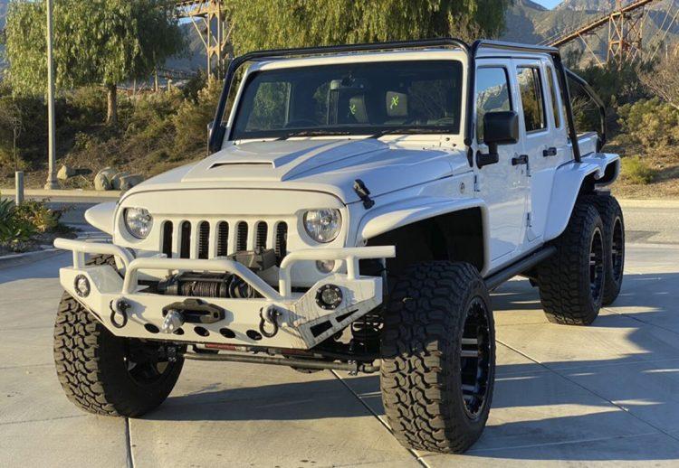 jeep wrangler, jeep wrangler 6x6, wrangler 6x6, jeep, wrangler 6x6, jeep modificada, jeep 6x6, jeep wrangler modificada, todoterreno 6x6, carros modificados con tres ejes, carros 6x6jeep wrangler, jeep wrangler 6x6, wrangler 6x6, jeep, wrangler 6x6, jeep modificada, jeep 6x6, jeep wrangler modificada, todoterreno 6x6, carros modificados con tres ejes, carros 6x6