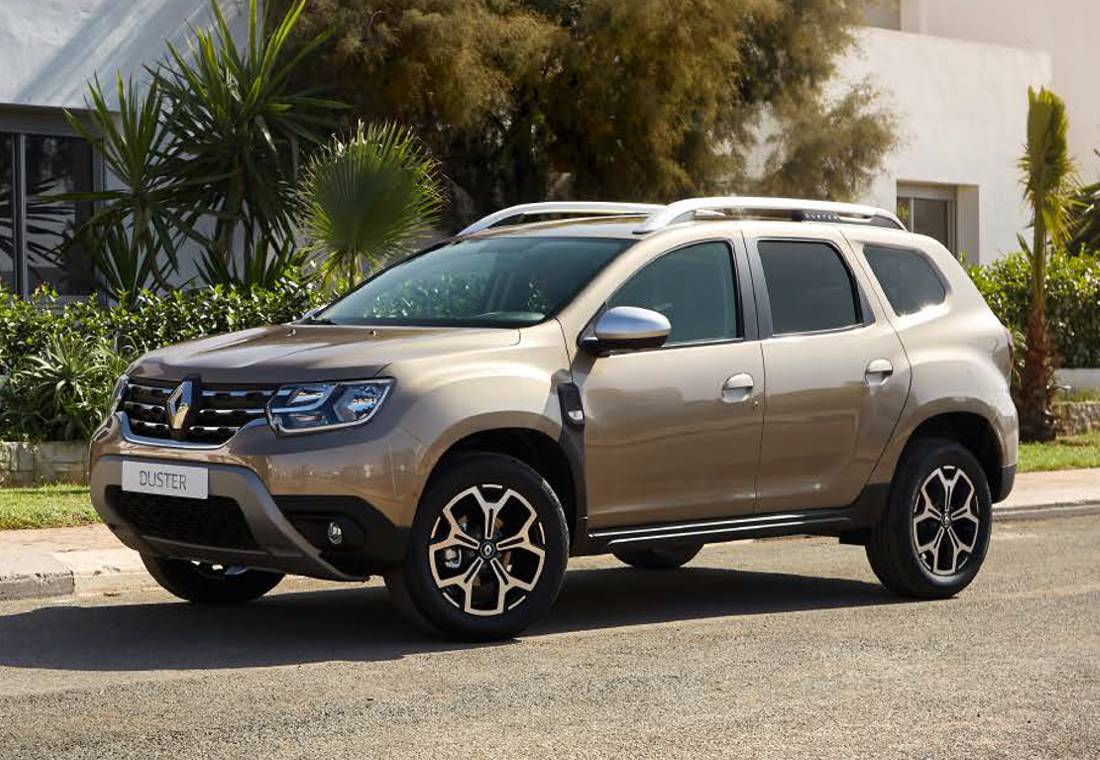 renault duster 2020, renault duster 2021, renault duster 2020 brasil, renault duster 2020 lanzamiento, renault duster 2021 colombia, renault duster turbo 1.3 tce, renault duster 4x4 2021, renault duster 2021 caracteristicas