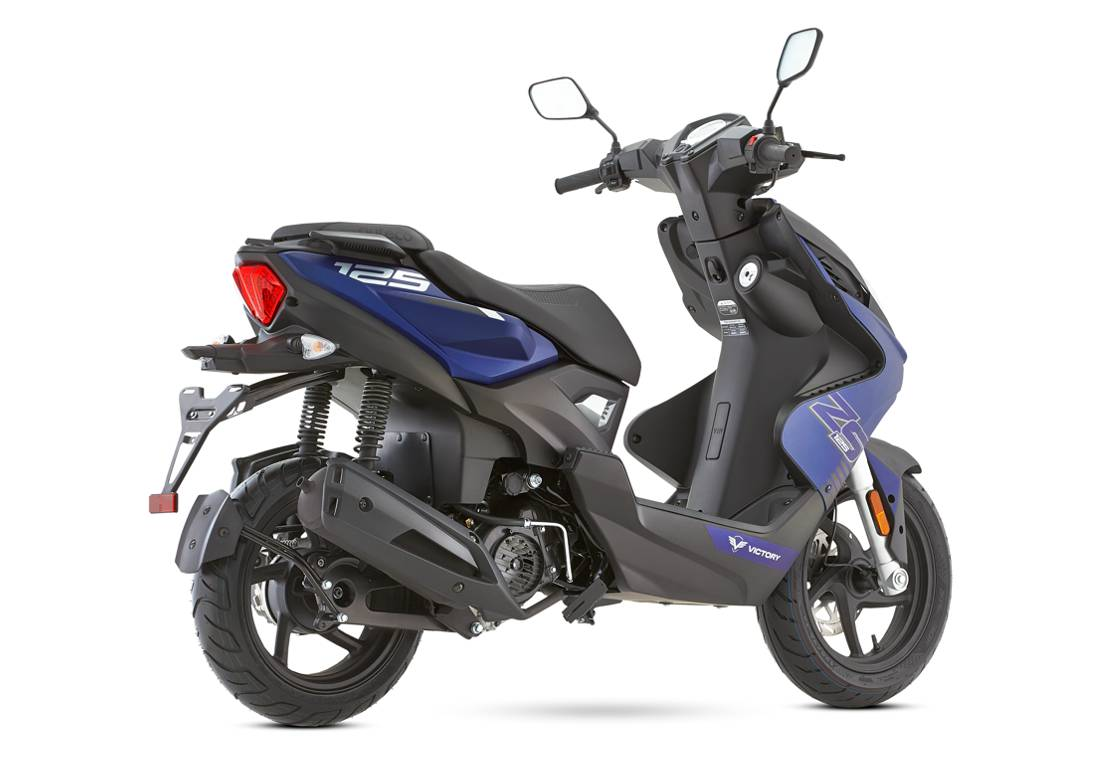 victory zs125, victory zs125 moto, victory zs125 scooter, victory zs125 colombia, victory zs125 auteco, victory zs125 auteco mobility, victory zs125 precio, victory zs125 precio colombia, victory zs125 caracteristicas, victory zs125 dimensiones, victory zs125 ficha tecnica, motos victory colombia, victory auteco