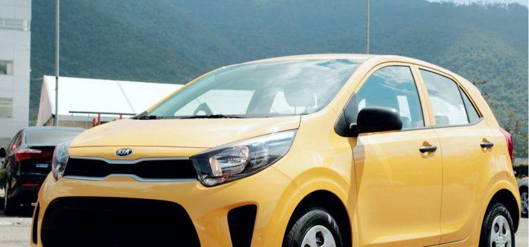 taxis mas vendidos de colombia en 2019, ventas de taxis en colombia 2019, mercado automotor colombiano 2019, segmento taxis en colombia 2019, ventas de taxis 2019 colombia, ventas de autos de servicio publico en Colombia, autos tipo taxi en Colombia, taxis en Colombia, ventas kia picanto eko taxi en Colombia 2019, ventas faw r7 suv taxi en Colombia, cuantos taxis se vendieron en Colombia en 2019, ventas de taxis chevrolet chevytaxi en colombia 2019