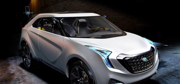 hyundai micro suv, hyundai nuevo suv, futuros hyundai, hyundai 2021, hyundai nuevo modelo, hyundai suv pequeño, hyundai city cars, hyundai auto expo 2020 nueva delhi, nuevos modelos de hyundai, futuros modelos de hyundai, hyundai curb 2011 concept car, hyundai concept car 2020, hyundai concept car india, hyundai concept car suv