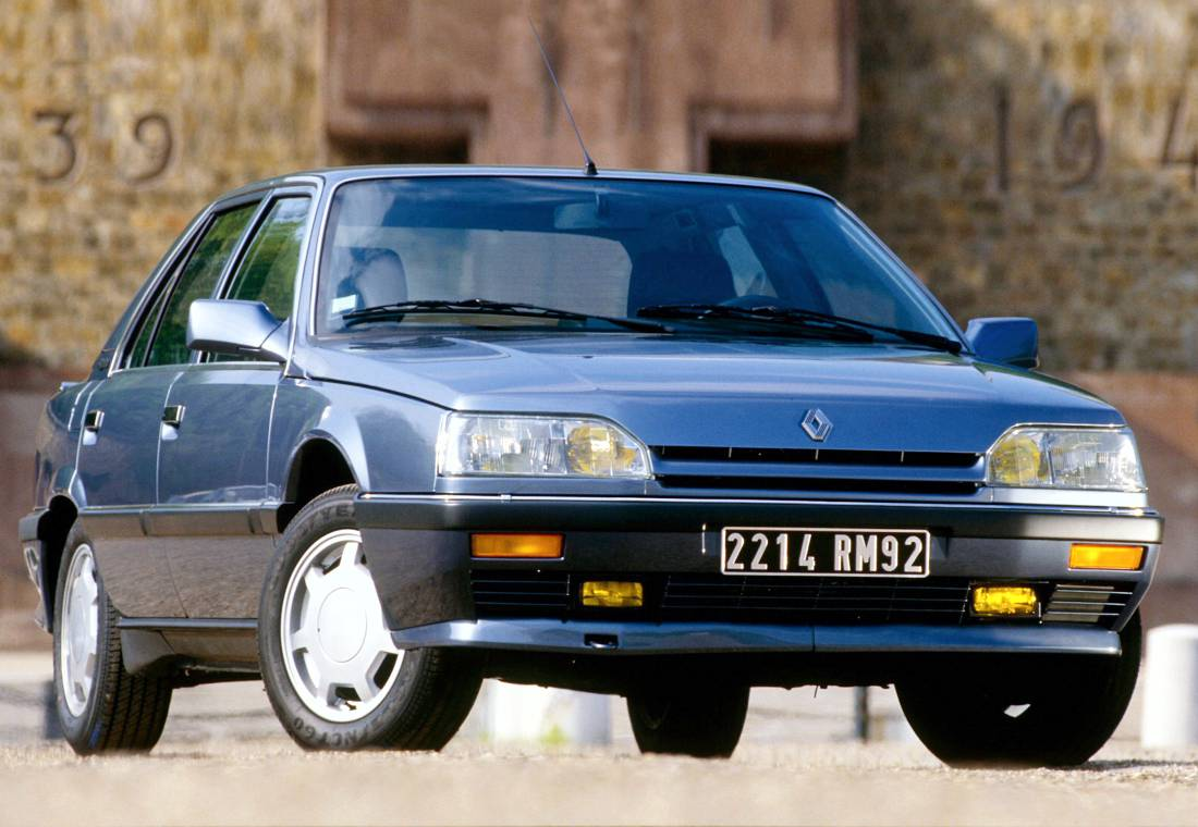 renault 25, renault 25 colombia, renault 25 historia, renault 25 auto de lujo, renault 25 1987, renault 25 gts, renault 25 v6 turbo, renault 25 limousine, renault 25 v6, renault 25 en colombia, renault 25 en venta, historia del renault 25