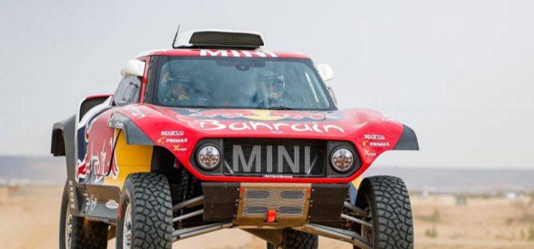 Rally Dakar, Rally Dakar pilotos, Rally Dakar pilotos colombianos, Rally Dakar 2020, Rally Dakar Arabia Saudita, Rally Dakar 2020 fotos, Rally Dakar 2020 información