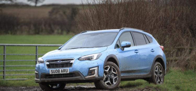 Subaru, Carros eléctricos de Subaru, Carros híbridos de Subaru, plan de carros eléctricos de Subaru, como son los electricos de Subaru, como son los hibridos de Subaru, Subaru y Toyota