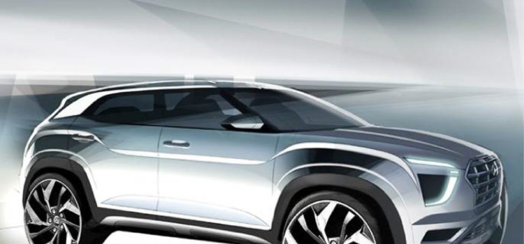 hyundai creta 2021, hyundai creta 2020, nueva hyundai creta, hyundai creta 2021 adelanto, hyundai creta 2021 india, hyundai creta 2021 nueva generacion, hyundai creta nueva generacion, hyundai creta 2021 ficha tecnica, hyundai creta 2021 lanzamiento, hyundai creta 2021 brasil, hyundai creta 2021 colombia