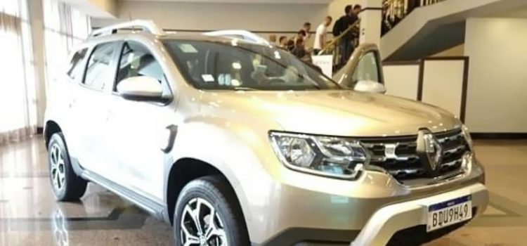 renault duster 2021, nuevo renault duster 2021, renault duster 2021 america latina, renault duster 2021 brasil, renault duster 2021 colombia, nuevo renault duster suv, nuevo renault duster en colombia, nuevo renault duster en brasil, nuevo renault duster en america latina, renault duster 2021 fotos espia, renault duster 2021 caracteristicas, renault duster turbo