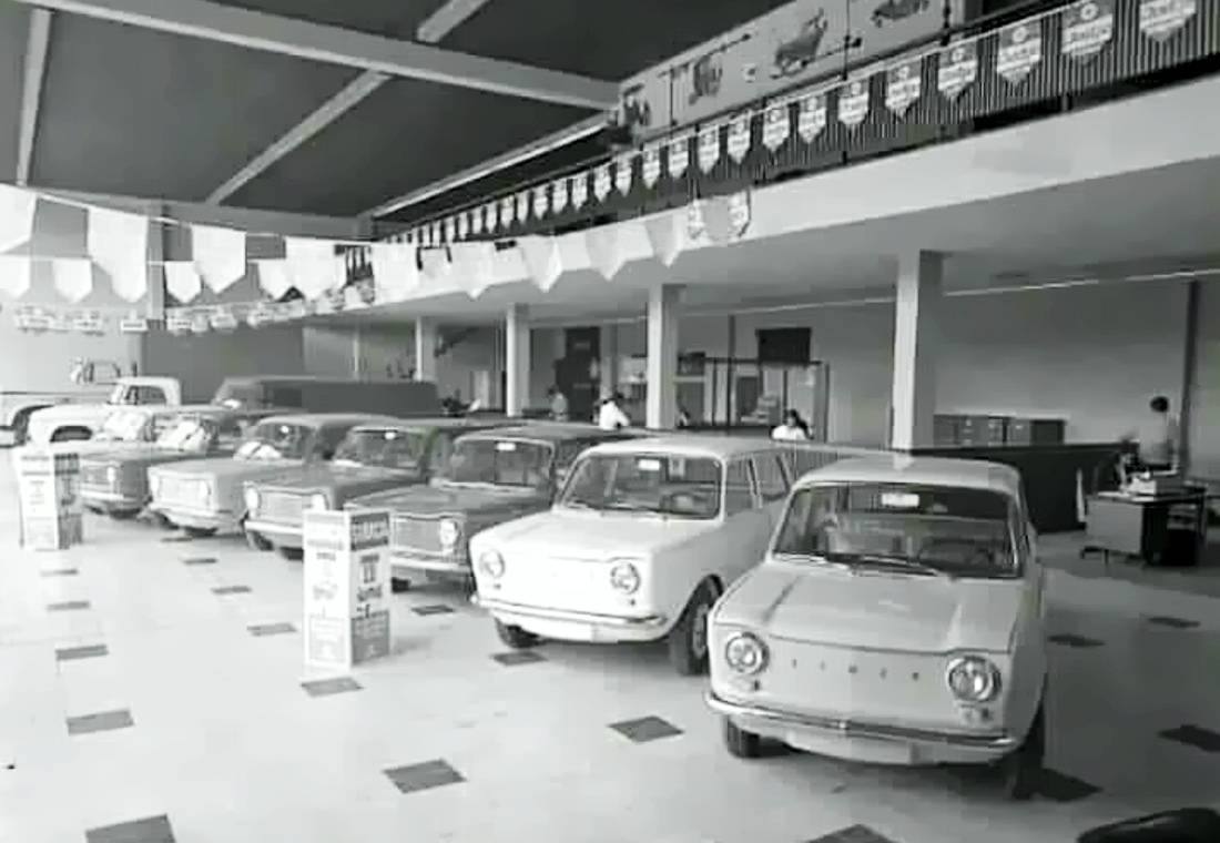 simca 1000, simca 1000 colombia, simca 1000 publicidad, publicidad de autos en colombia, historia simca 1000 colombia, publicidad antigua, publicidad antigua en colombia, publicidad historica, historia de la publicidad en colombia, publicidad de carros, chrysler colmotores, historia de colmotores, colombia en los años 1970, colombia en la decada de 1970