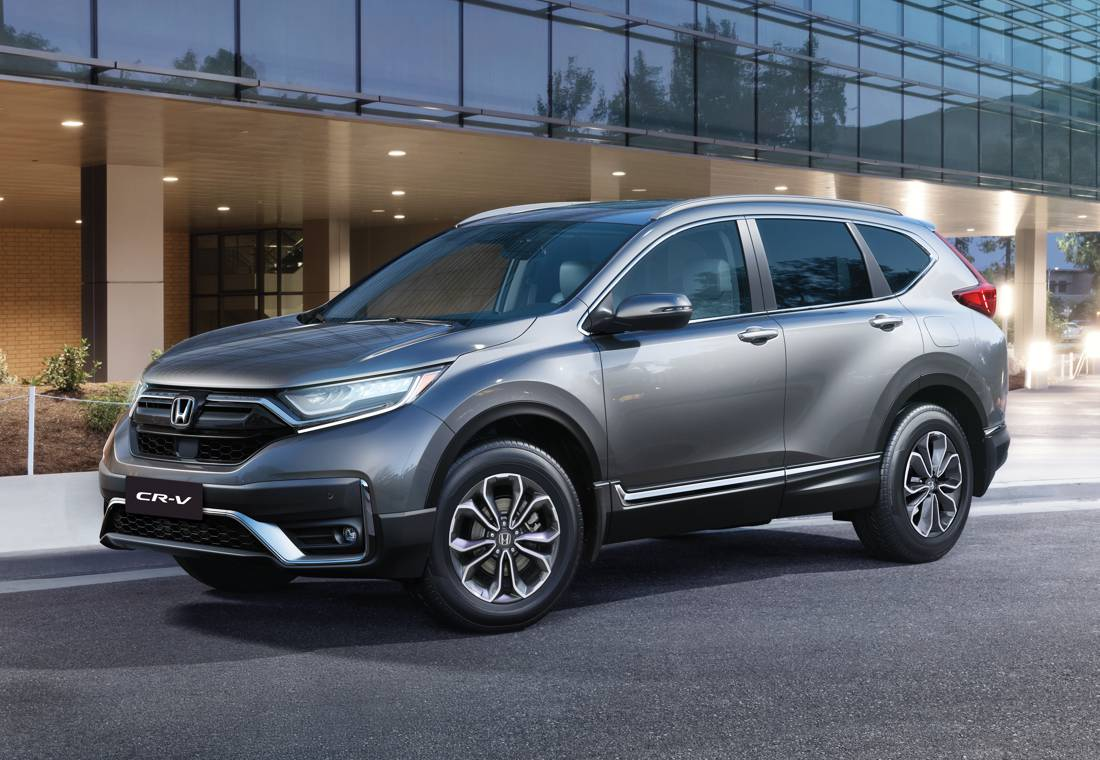 honda cr-v, honda cr-v colombia, honda cr-v 2020, honda cr-v 2020 colombia, honda cr-v precio, honda cr-v precio colombia, honda cr-v 2020 precio colombia, honda cr-v city plus 2020, honda cr-v prestige 2020, honda cr-v exl 2020, honda cr-v exl awd 2020, honda cr-v 1.5 turbo 2020, honda cr-v turbo colombia, honda cr-v 1.5 turbo colombia 2020, honda cr-v 1.5 turbo precio colombia, honda cr-v 1.5 turbo ficha tecnica, honda cr-v 2020 dimensiones