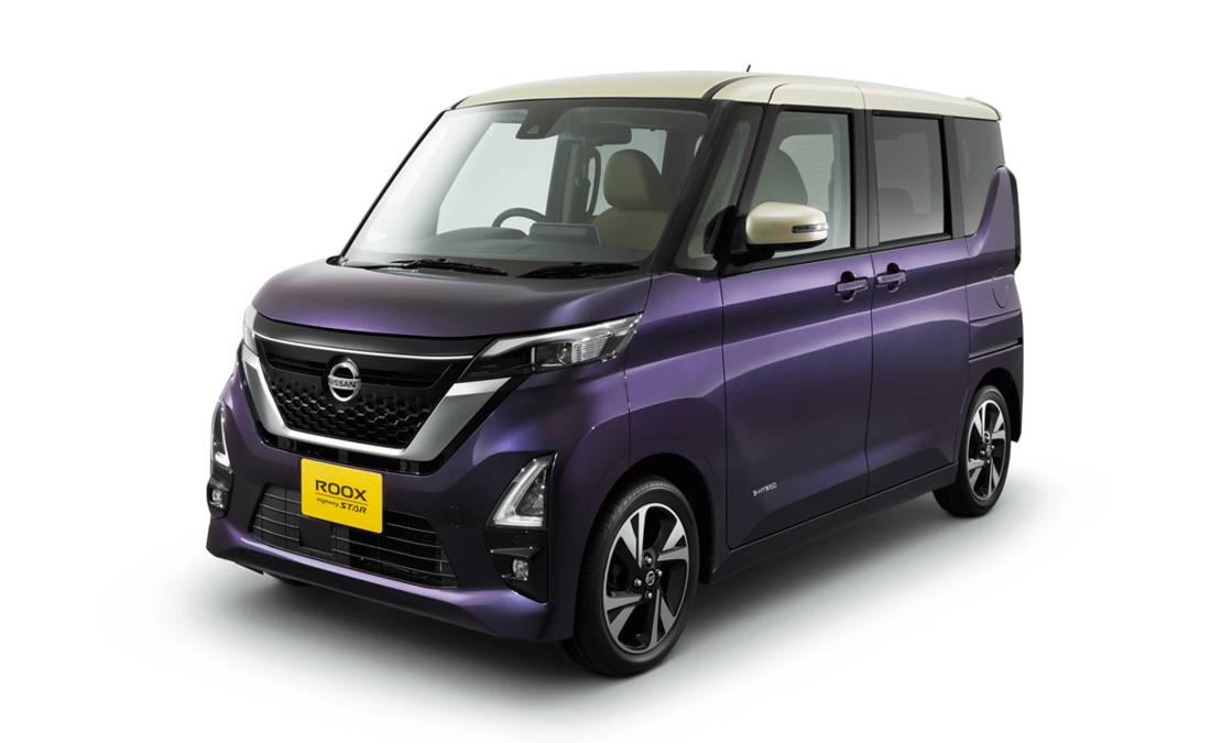 nissan rnissan roox, nissan kei car, kei cars, kei car 2020, kei cars nuevos, kei cars japoneses, autos kei car japon, nissan roox caracteristicas, nissan dayz roox, kei cars en colombiaoox, nissan kei car, kei cars, kei car 2020, kei cars nuevos, kei cars japoneses, autos kei car japon, nissan roox caracteristicas, nissan dayz roox, kei cars en colombia