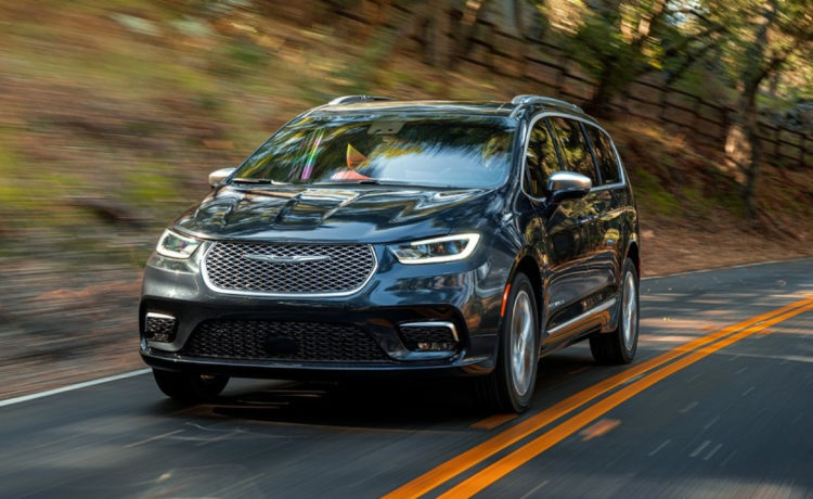 chrysler pacifica 2021, chrysler pacifica 2021 nuevo modelo, chrysler pacifica 2021 actualizaciones, chrysler pacifica 2021 presentacion, chrysler pacifica 2021 estreno, chrysler pacifica 2021 lanzamiento, chrysler pacifica 2021 caracteristicas, chrysler pacifica 2021 motor, chrysler pacifica 2021 tecnologia, chrysler pacifica 2021 equipamiento, chrysler pacifica 2021 hibrido, chrysler pacifica 2021 minivan, chrysler pacifica 2021 chicago 2020