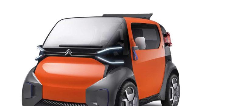 Citroën e-ami, Citroën e-ami cuadriciclo, Citroën e-ami low-cost, Citroën e-ami europa, Citroën e-ami prototipo, Citroën e-ami concept, Citroën e-ami psa, Citroën e-ami cassharing, Citroën e-ami 2023, Citroën e-ami salon de ginebra