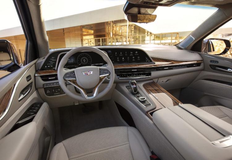 Cadillac Escalade, Nueva Cadillac Escalade, Cadillac Escalade 2021, Nueva Escalade 2021, Nueva Cadillac Ecalade 2021, Escalade 2021, Cadillac Escalade 2021, Cadillac Escalade 2021 fotos, Cadillac Escalade 2021 características, Cadillac Escalade 2021 Estados Unidos, Cadillac Escalade 2021 Canada