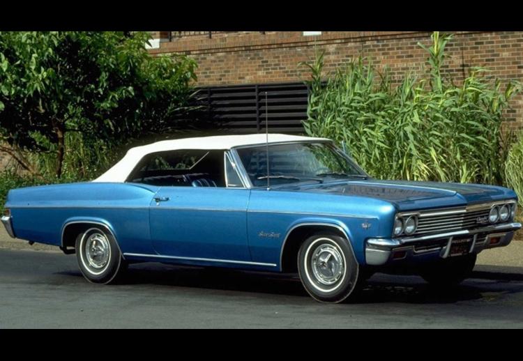 Retiro del Chevy Impala, Fabricación del Chevy Impala, Chevy Impala descontinuado, Que pasara con el Impala, Reemplazo del Impala, Chevy Impala Fotos, Chevy Impala historia