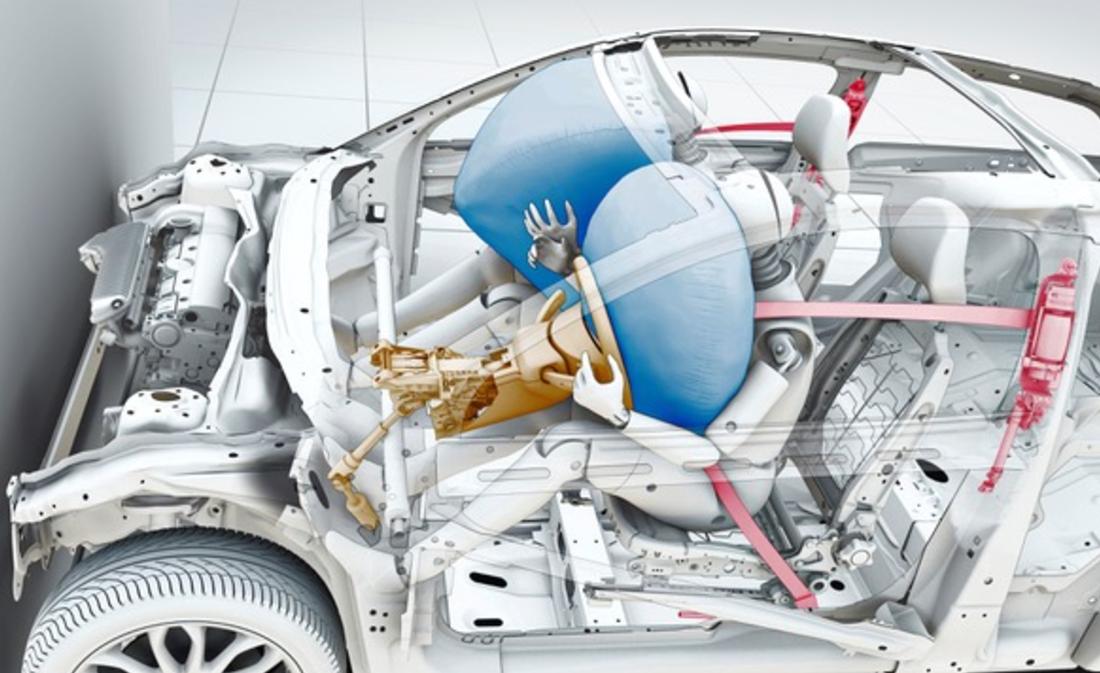 Sistemas de seguridad vehicular, Sistemas de seguridad para carros, Tecnologías de seguridad para carros, Carros seguros, Control ABS, Control de Crucero, Cierre centralizado, asistente de mantenimiento en carril, freno automático de emergencia, cómo funcionan los sistemas de seguridad de un carro