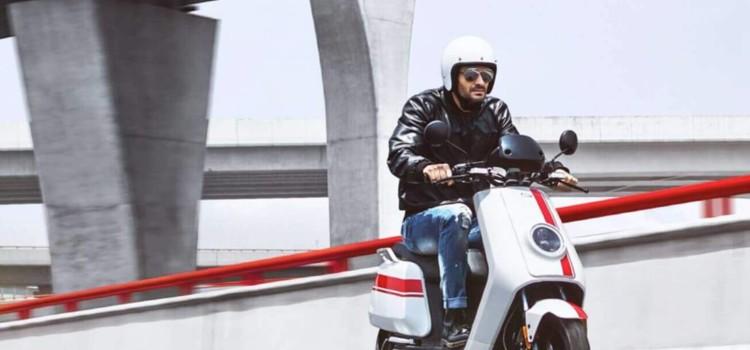 niu m+, niu n sport, niu ngt, niu colombia, niu motos electricas, niu motos electricas colombia, motos electricas en colombia, niu m+ moto electrica, niu n sport moto electrica, niu ngt moto electrica, niu m+ precio, niu n sport precio, niu ngt precio, niu m+ precio colombia, niu n sport precio colombia, niu ngt precio colombia, niu m+ caracteristicas, niu n sport caracteristicas, niu ngt caracteristicas, motos electricas autonomia, niu n sport autonomia, niu m+ autonomia, niu ngt autonomia, tienda niu en bogota