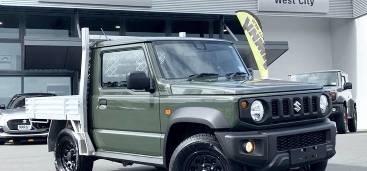 suzuki jimny pick-up, suzuki jimny pick-up conversion, suzuki jimny pick-up 2020, suzuki jimny pick-up 2019, suzuki jimny pick-up 2021, suzuki jimny camioneta, suzuki jimny carga, suzuki jimny pick-up caracteristicas, suzuki jimny pick-up ficha tecnica, suzuki jimny pick-up nueva zelanda, suzuki jimny pick-up fotos, suzuki jimny pick-up imagenes, suzuki jimny pick-up colombia