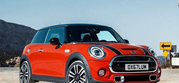 mini colombia, mini autogermana colombia, mini cars colombia, autos mini, autos mini colombia, ventas mini colombia, ventas de autos mini colombia, autogermana mejor importador mini, mini colombia 2019, mini cooper colombia, mini cooper ventas 2019 colombia