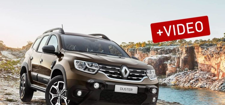 renault duster 2021 video, renault duster 2021 video colombia, renault duster 2021 opiniones, renault duster 2021 video caracteristicas, renault duster 2021 video datos, renault duster 2021 video america latina, renault duster 2021 brasil video, renault duster 2021 youtube, nueva renault duster video, dacia duster 2020 video, dacia duster 2020 video america latina, renault duster 1.6 sce 2021, renault duster 1.3 turbo tce, renault duster 1.3 turbo tce colombia, renault duster 1.3 turbo tce america latina