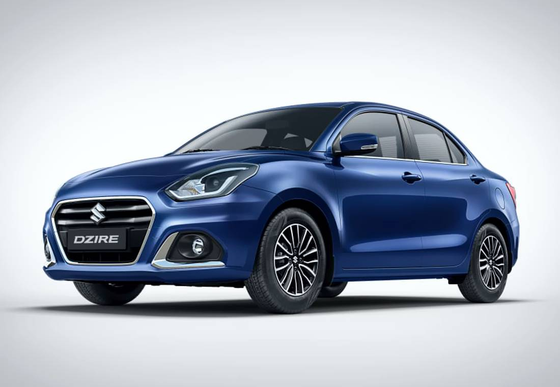 suzuki swift dzire, suzuki swift dzire 2020, suzuki swift dzire 2021, suzuki swift dzire nuevo, suzuki swift sedan 2020, suzuki swift sedan 2021, suzuki swift dzire facelift, suzuki swift dzire 1.2 dualjet, suzuki swift dzire 2021 caracteristicas, suzuki swift dzire 2020 caracteristicas, suzuki swift dzire 2021 colombia, suzuki swift dzire 2021 chile, suzuki swift dzire 2021 peru, suzuki swift dzire 2021 panama, maruti swift dzire, maruti swift dzire 2020, maruti swift dzire 2021, maruti swift dzire 2020 specs, maruti swift dzire 2021 specs
