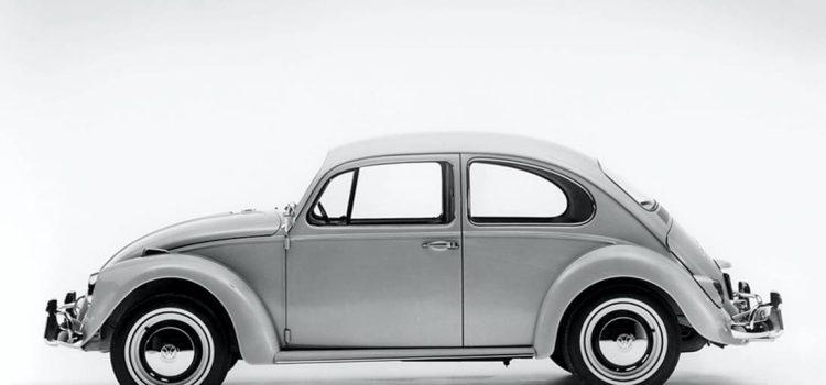 carros mas importantes de la historia, carros clasicos, carros antiguos mas importantes, carros mas vendidos de la historia, carros pioneros, carros historicos, carros antiguos, autos mas importantes de la historia, autos mas importantes de la historia en colombia, ford t, ford t colombia, citroen traction avant, citroen traction avant colombia, volkswagen escarabajo, volkswagen type 1, kdf wagen, jeep willys, jeep clasico, jeep willys colombia, mini clasico, mini cooper clasico, mini auto clasico, rover mini, austin mini