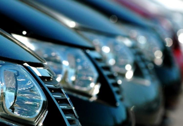 Coronavirus y carros, Concesionarios de carros, Concesionarios de carros y coronavirus, Ventas de carros, Ventas de carros coronavirus, Ventas en línea de carros, Ventas virtuales de carros, Industria automotriz y coronavirus, Industria automotriz comercio en línea, Ventas de carros comercio electrónico