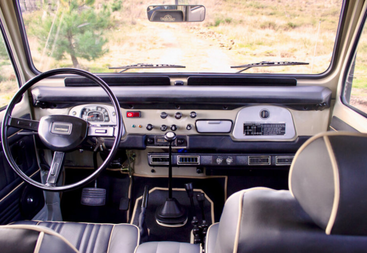Toyota Land Cruiser, Toyota Land Cruiser FJ40, Land Cruiser FJ 40, Legacy Overland FJ40, Nueva Legacy Overland Land Cruiser Modificada, Land Cruiser modificada características, Land Cruiser modificada fotos, Legacy Overland FJ40 modificada, Legacy Overland FJ40 modificada características, Legacy Overland FJ40 modificada fotos