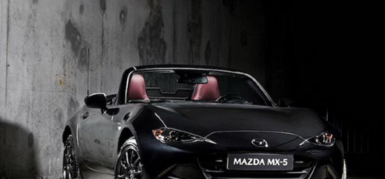 Mazda MX-5 Eunos Edition, Mazda MX-5 Eunos Edition características, Mazda MX-5 Eunos Edition fotos, Mazda MX-5 Eunos Edition precios, Mazda MX-5 Eunos Edition Francia, Mazda MX-5 edición Eunos, Mazda MX-5 Eunos, Mazda MX-5 Edición limitada, Mazda MX-5 Eunos Edition Francia, Mazda MX-5 edición limitada francia