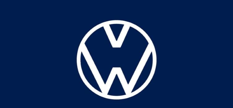 Volkswagen Coronavirus, Audi Coronavirus, Volkswagen Logo, Audi Logo, Coronavirus en Europa.