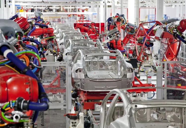 Coronavirus y carros, Coronavirus y fábricas de carros, Industria automotriz 2020, Industria automotriz coronavirus, venta de carros, fabricación de carros, fabricas de carros, cifras de carros 2020, Carros en Europa 2020, carros en estados unidos 2020