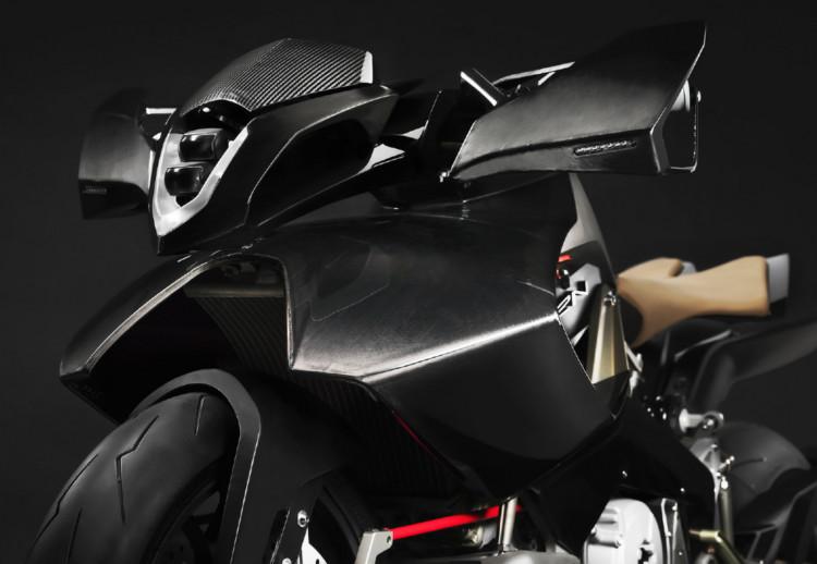 Vyrus Alyen 988, Nueva Vyrus Alyen 988, Vyrus Alyen 988 fotos, Vyrus Alyen 988 características, Vyrus Alyen 988 precio, Vyrus motos italianas, Motos italianas Vyrus, Moto Alyen 988, Moto Vyrus deportiva, Moto Vyrus naked