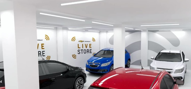 chevy live store, concesionario virtual en colombia, venta de autos online en colombia, chevrolet showroom online, venta virtual de autos en colombia, comercio virtual de autos en colombia, comercio digital de carros en colombia