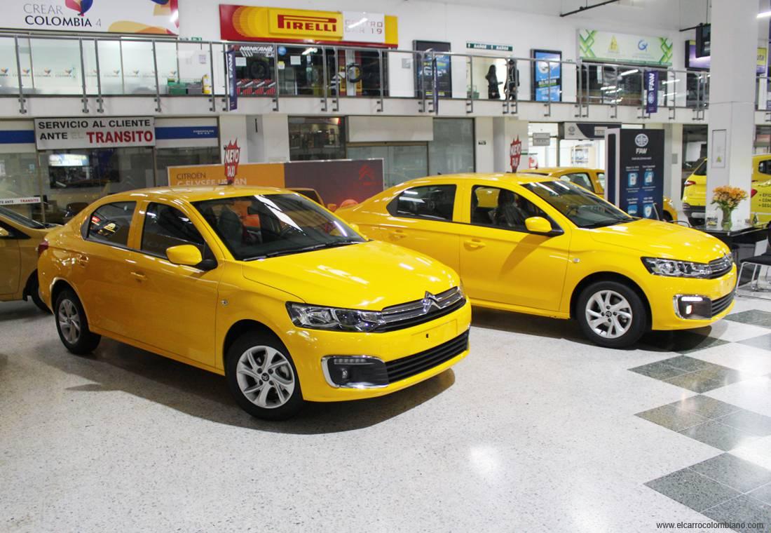 citroen c-elysee urban, citroen c-elysee taxi, citroen c-elysee taxi colombia, citroen c-elysee urban taxi, citroen c-elysee urban taxi precio, citroen c-elysee urban taxi precio colombia, citroen c-elysee taxi caracteristicas, citroen c-elysee taxi comentarios, citroen c-elysee taxi opiniones, precios de taxis en colombia, cuanto cuesta un taxi nuevo en colombia, cuanto vale un taxi nuevo en colombia, taxis nuevos en colombia