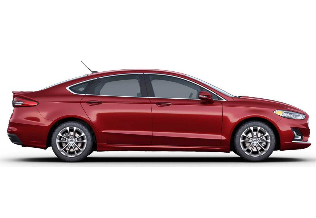 ford fusion, ford fusion 2020, ford fusion hybrid, ford fusion 2020 colombia, ford fusion ficha tecnica, ford fusion caracteristicas, ford fusion 2020 caracteristicas, ford fusion 2020 fotos