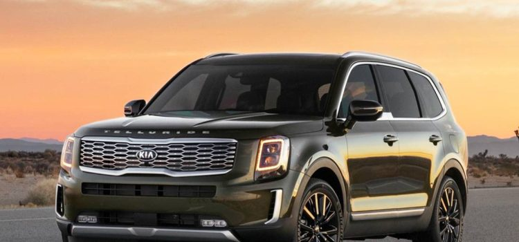 world car of the year 2020, kia telluride, kia telluride ganador world car of the year 2020, ganadores world car of the year 2020, finalistas world car of the year 2020, kia soul ev world car of the year 2020, mazda 3 world car of the year 2020, mazda cx-30 world car of the year 2020, auto del año 2020, auto del año en el mundo 2020, porsche taycan world car of the year 2020