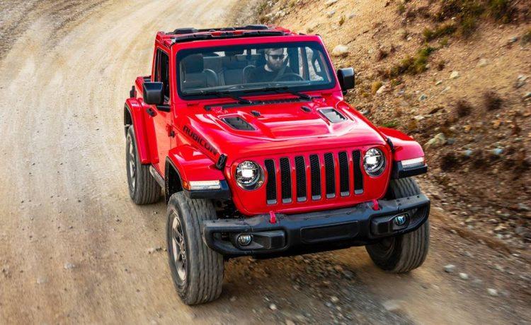 jeep colombia precios abril 2020, dodge colombia precios abril 2020, fiat colombia precios abril 2020, ram colombia precios abril 2020, precios de carros nuevos en colombia abril 2020, jeep wrangler jl colombia