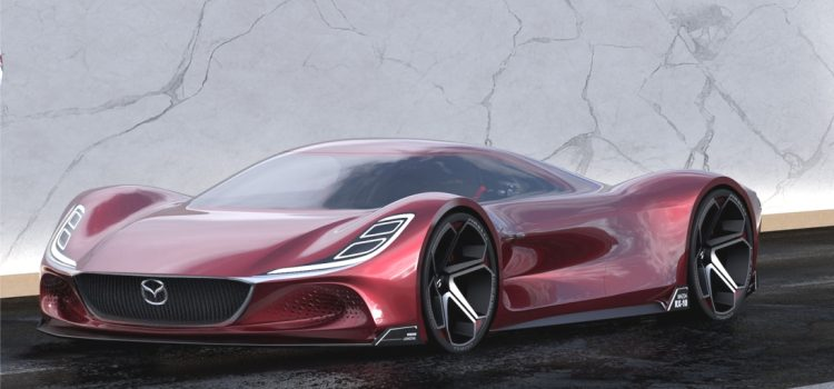 mazda rx-10 vision longtail, mazda rx-10 vision longtail prototipo, mazda rx-10 vision longtail hypercar, mazda rx-10 vision longtail super carro, mazda rx-10 vision longtail 1030 caballos de potencia, mazda rx-10 vision longtail auto deportivo, mazda rx-10 vision longtail caracteristicas, mazda rx-10 vision longtail descripcion, mazda rx-10 vision longtail, mazda rx-10 vision longtail prototipo, mazda rx-10 vision longtail hypercar, mazda rx-10 vision longtail super carro, mazda rx-10 vision longtail 1030 caballos de potencia, mazda rx-10 vision longtail auto deportivo, mazda rx-10 vision longtail caracteristicas, mazda rx-10 vision longtail informacion, mazda rx-10 vision longtail, mazda rx-10 vision longtail prototipo, mazda rx-10 vision longtail hypercar, mazda rx-10 vision longtail super carro, mazda rx-10 vision longtail 1030 caballos de potencia, mazda rx-10 vision longtail auto deportivo, mazda rx-10 vision longtail caracteristicas, mazda rx-10 vision longtail motores