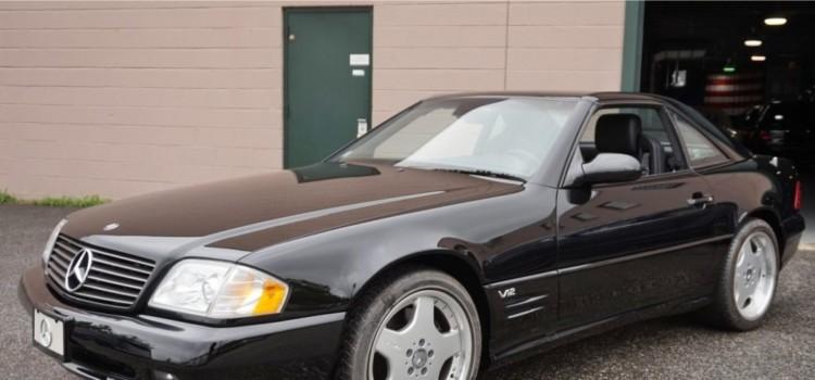 mercedes benz sl600, mercedes benz sl600 modelo 2001, mercedes benz sl600 nuevo, mercedes benz sl600 cero kilometros, mercedes benz sl600 en venta, mercedes benz sl600 auto deportivo, mercedes benz sl600 informacion, mercedes benz sl600 caracteristicas, mercedes benz sl600 referencias
