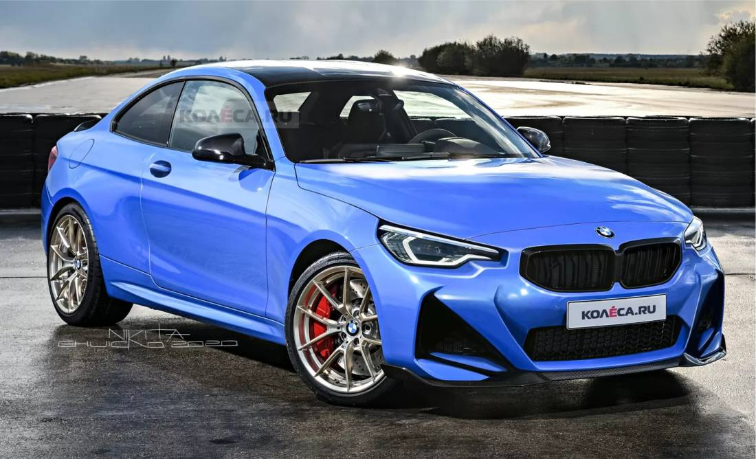 bmw serie 2 coupe 2022, bmw serie 2 coupe 2022 render, bmw serie 2 coupe 2022 recreacion digital,bmw serie 2 coupe 2022 informacion, bmw serie 2 coupe 2022 noticias, bmw serie 2 coupe 2022 fotos, bmw serie 2 coupe 2022 datos