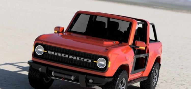 Ford Bronco 2020, Ford Bronco 2021, Nueva generación del Ford Bronco, Regreso del Ford Bronco, Ford Bronco parrillas, Ford Bronco frente, Ford Bronco frontales, Ford Bronco Modern, Ford Bronco Classic, Ford Bronco Custom, Nuevo Ford Bronco fotos, Nuevo Ford Bronco caracteristicas, Nuevo Ford Bronco lanzamiento