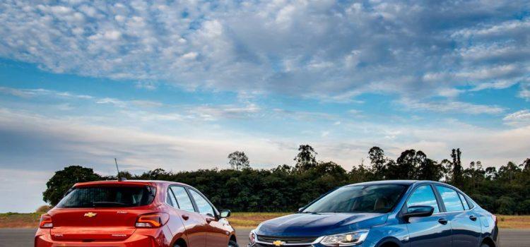 carros mas vendidos de colombia en abril 2020, autos mas vendidos de colombia en abril 2020, ventas de carros en colombia abril 2020, matriculas de carros nuevos en colombia abril 2020, ventas de autos nuevos en colombia abril 2020, cuantos carros se vendieron en colombia en abril 2020, mercado automotor colombiano abril 2020, industria automotriz colombiana abril 2020, chevrolet onix turbo colombia, ventas de carros en colombia en cuarentena, ventas de carros en colombia afectadas por el covid-19