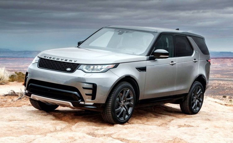 jaguar land rover colombia, jaguar land rover cruz roja colombiana, jaguar land rover covid-19, jaguar land rover coronavirus, ayudas por el coronavirus en colombia, jaguar f-pace, land rover discovery sport, land rover new discovery