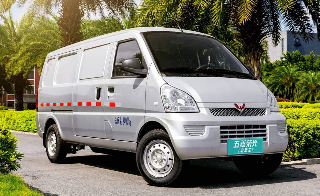 chevrolet n300, chevrolet n300 electrica, chevrolet n300 ev, chevrolet n300 colombia, wuling rongguang, wuling rongguang 2020, wuling rongguang 2021, wuling rongguang ev, wuling rongguang electrico, wuling rongguang furgoneta, wuling rongguang chino, chevrolet n300 furgoneta