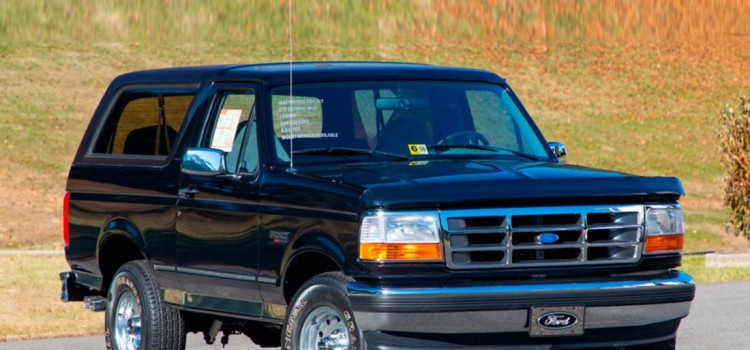 ford bronco 1995, ford bronco xlt, ford bronco xlt 1995, ford bronco v8 windsor, ford bronco 1995 v8 windsor, ford bronco 1995 for sale, ford bronco 1995 a la venta, ford bronco colombia, ford bronco 1995 colombia, ford bronco xlt colombia, ford bronco antiguo, ford bronco antiguo colombia