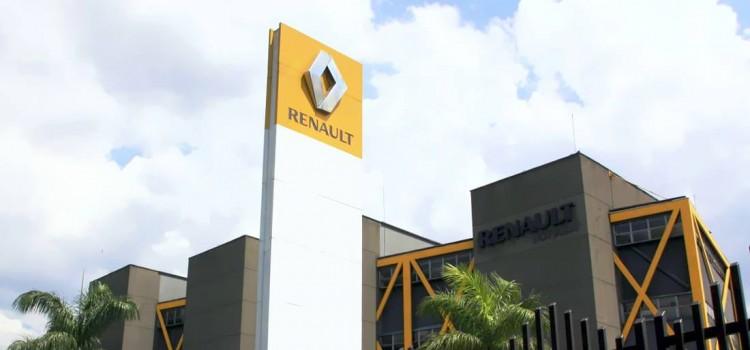 renault-sofasa, renault-sofasa envigado, planta renault-sofasa envigado, renault-sofasa reinicio de produccion, reinicio sector automotor en colombia, renault-sofasa covid-19, renault-sofasa coronavirus, renault-sofasa produccion en colombia, concesionarios renault, reapertura concesionarios renault en colombia, medidas de bioseguridad covid-19 en empresas