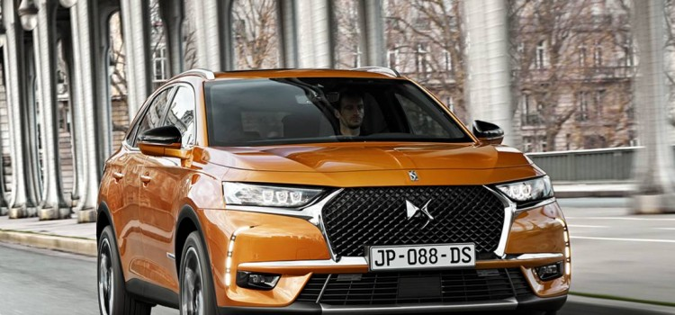 ds 7 crossback, ds 7 crossback colombia, ds 7 crossback turbo 220, ds 7 crossback puretech 220, ds 7 crossback audace, ds 7 crossback precio, ds 7 crossback precio colombia, ds 7 crossback 2020, ds 7 crossback 2021, ds 7 crossback 2021 colombia, ds 7 crossback turbo 220 hp colombia, ds 7 crossback equipamiento, ds 7 crossback suv de lujo, ds 7 crossback citroen, ds automobiles colombia
